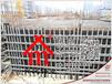 剪力墙支撑新型建筑模版支撑
