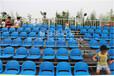 看台观众看台演出看台体育场看台学校移动看台户外组装看台