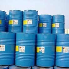 化工原料进口报关企业需要准备什么?图片