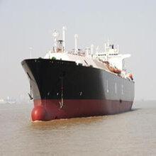 惠州寝具进口海运代理图片