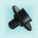薄壁空芯AGV滚珠丝杠