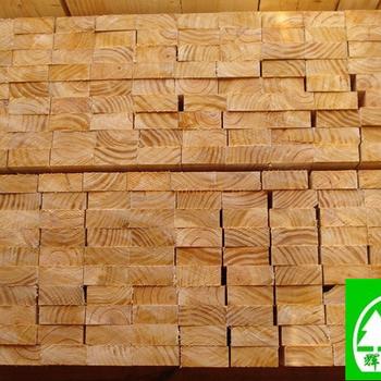 玉林建筑木方加工信息