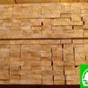 玉林建筑木方