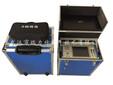 TP-40A微机继电保护测试仪(三相单片)