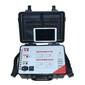 TP-1002全自动互感器综合测试仪