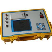 RLTY201氧化锌避雷器带电测试仪