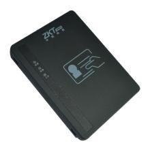 中控IDM10嵌入式二三代身份证阅读器中控智慧IDM10身份证读卡器图片