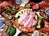 武汉韩式烤肉培训_韩式烤肉技术培训正规学校