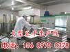 联浩机械豆制品生产线,安庆自动香干机器,仿手工豆干机厂家