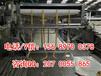 呼和浩特新型腐竹机腐竹自动生产线全自动腐竹机供应商