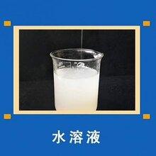 预糊化淀粉在板材腻子粉优游娱乐平台zhuce登陆首页的应用图片