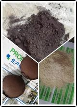 各種除塵灰壓球用環保粘合劑生產廠家圖片