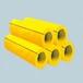供青海玻璃棉管和西宁岩棉制品