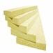 供西宁玻璃丝棉和青海玻璃棉特点