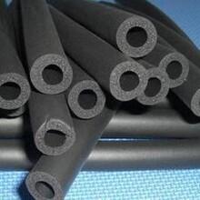 供甘肃橡塑制品和兰州橡塑保温板特点