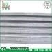 供应广东珠海锡条,有铅锡条,40度焊锡条