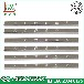 温州焊锡条,无铅环保锡条Sn99.3Cu0.7