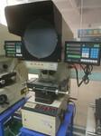二手贵阳新天光电测量投影仪JT12A-Z转让销售图片