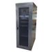 汇利电器最新定制款UPS输入输出配电柜低压配电柜输入输出柜配电屏