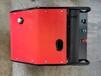 500公斤工業級高壓清洗機RGX15.50N加工定制高壓清洗機