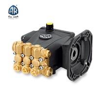 RK15.28HN意大利AR高压柱塞泵产地货源品质图片