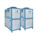 供应厂家热销小型工业冻油机