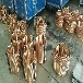 厂家批发发酵罐专用冰水设备