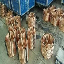 供应厂家批发发酵罐专用冰水设备
