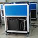 供应厂家低价批发航空油冷却机