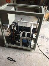 供应厂家批发工业水循环冰水设备