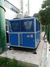 供应厂家低价批发工业水循环冷却设备