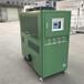 供应厂家低价批发密封式风冷机