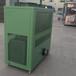 供應廠家出售糧倉降溫制冷除濕機