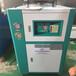供應廠家熱銷密封式冷卻水凍水機