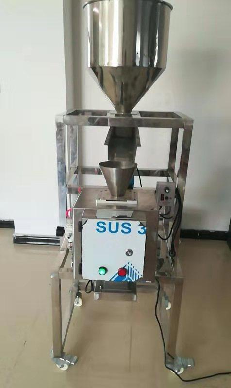 供应厂家低价出售金属分离器