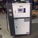 供應廠家特價出售密封式磨粉機專用冷凍機