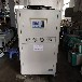 供應廠家低價出售密封式造粒機冷卻設備