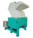 供應廠家低價直銷SJ-CP500回收型塑料粉碎設備