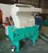 供應廠家低價出售10HP塑料破碎機
