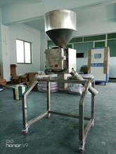 供應廠家特價定制金屬分離機圖片
