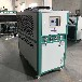 廠家供應低價直銷密封式模具快速冷卻機