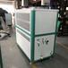 供應廠家特價出售注塑模具專用冷卻機