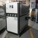 供应厂家低价出售SJA-10VCF磨粉机冷却冷气机