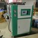 供應廠家低價出售SJA-10VCF磨粉機粉末冷卻冷氣機