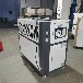 供應廠家廠價直銷SJA-10VC擠出機快速降溫冷卻機