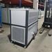 熔噴無紡布冷風機熔噴機模頭快速降溫冷卻設備
