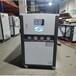 熔噴布冷氣設備無紡布快速降溫冷風設備