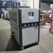供應廠家SJA-20VCF谷物儲藏冷風機