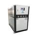 供應廠家塑料成型快速降溫冷水機