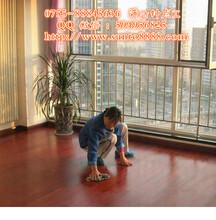 提供赴香港护工陪护老人保姆家庭工人